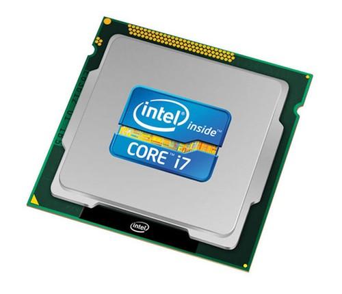 Intel Core i7-2600 SR00B 3,40GHz LGA1155 Prozessor