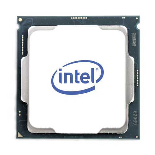 Intel Core i3-4150 SR1KP 3,50GHz LGA1150 Prozessor
