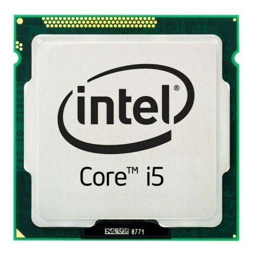 Intel Core i5-2550K SR0QH 3,40GHz LGA1155 Prozessor