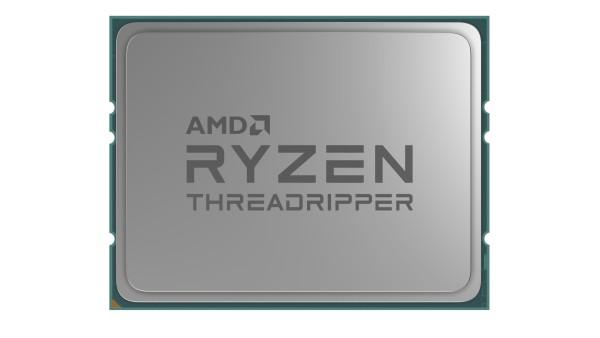 AMD Ryzen Threadripper-1920X 3,50GHz TR4 Prozessor