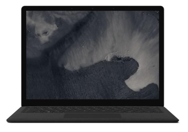 Microsoft Surface Pro (AMD)