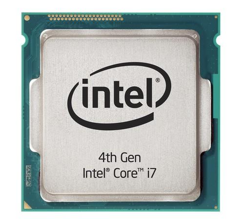 Intel Core i7-4790T SR1QS 2,70GHz LGA1150 Prozessor