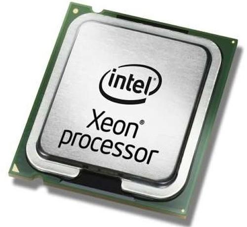 Intel Xeon E5-4610v3 SR22S 1,70GHz LGA2011-v3 Prozessor