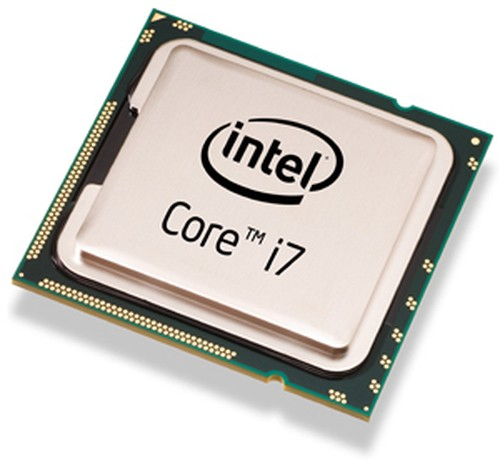Intel Core i7-5820K SR20S 3,30GHz LGA2011-v3 Prozessor