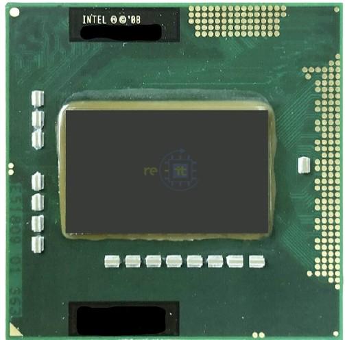 Intel Core i7-875K SLBS2 2,93GHz LGA1156 Prozessor
