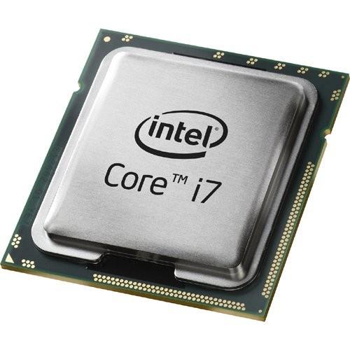 Intel Core i7-920 SLBEJ 2,66GHz LGA1366 Prozessor