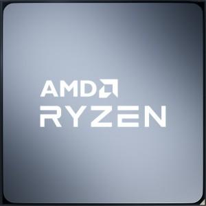 AMD Ryzen 3-3200GE 3,30GHz AM4 Prozessor