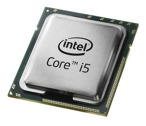 Intel Core i5-5675C SR2FX 3,10GHz LGA1150 Prozessor