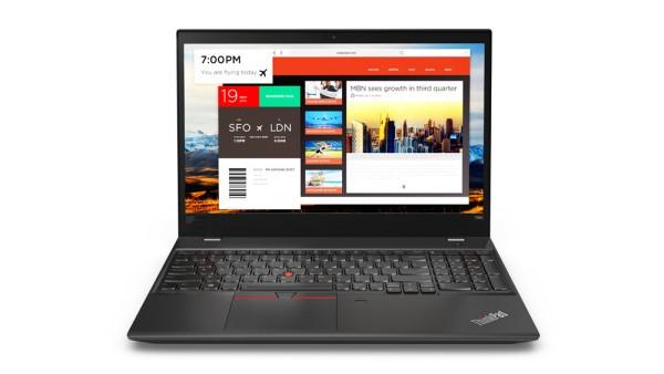 Lenovo ThinkPad T431