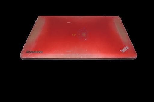 d-Teilbesch-digter-Laptop