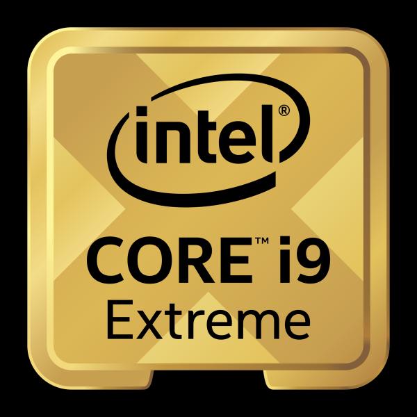 Intel Core i9-7980XE SR3RS 2,60GHz LGA2066 Prozessor