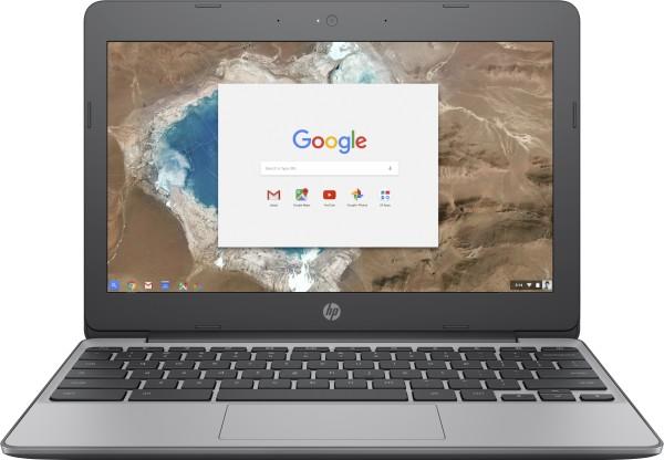 HP Chromebook Enterprise x360 14